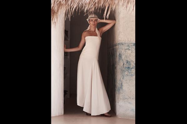 Andreea Diaconu for WSJ Magazine February 2014-8