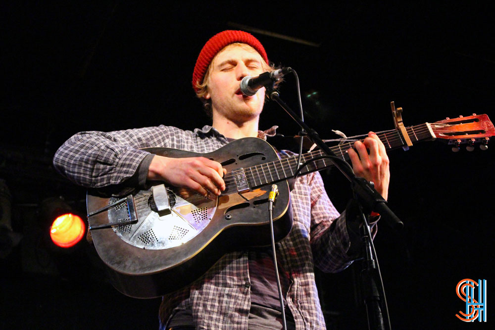 johnny flynn the wrote and writ lyrics