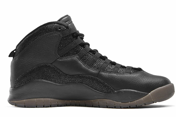 ... OVO x Jordan Brand 2014 Pack ... ed211bbf5a