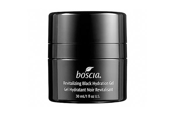 Boscia Black Hydrating Gel