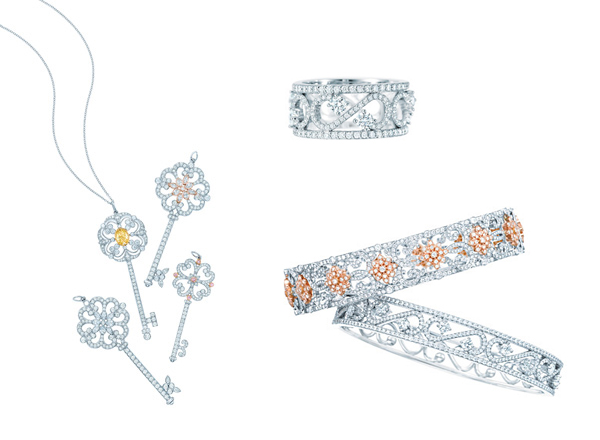The Tiffany Enchant Collection-2