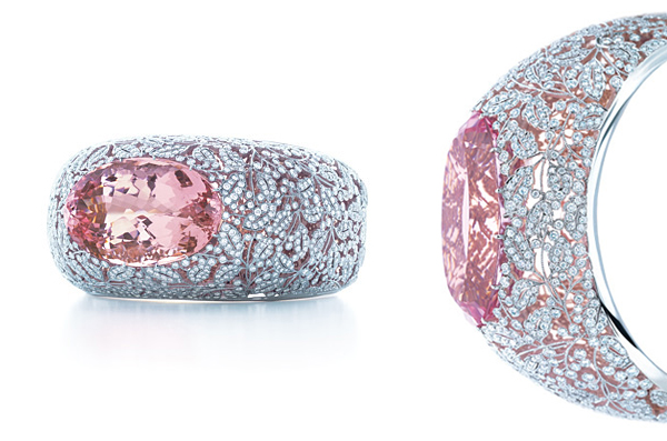 The Tiffany Enchant Collection-3