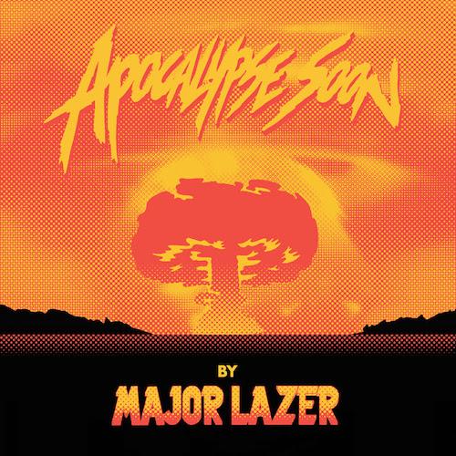 major-lazer-pharrell-aerosol-can-artwork