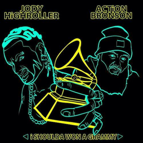 riff-raff-action-bronson-i-shoulda-won-a-grammy-artwork