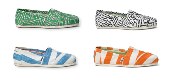 TOMS Spring 2014 Preview-2