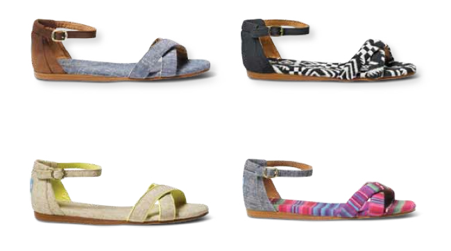 TOMS Spring 2014 Preview-4