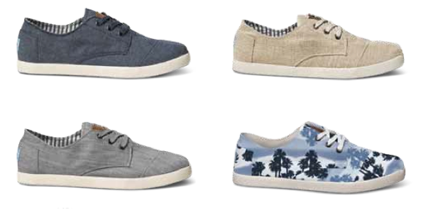 TOMS Spring 2014 Preview-6