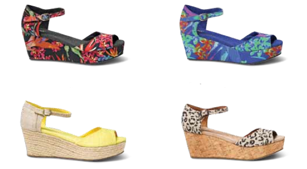 TOMS Spring Summer 2014 Preview-2
