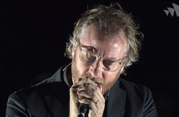 The National Live At The Sydney Opera House
