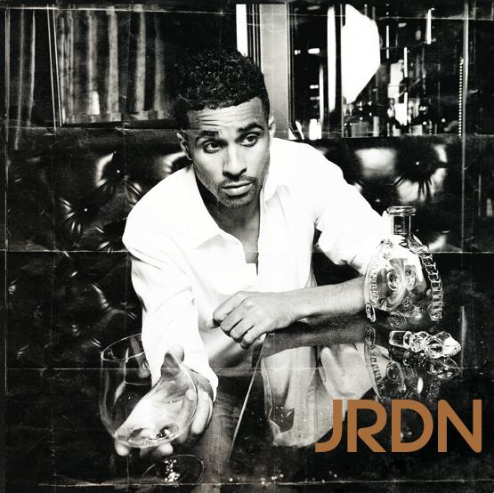 jrdn-self-titled-ep-artwork