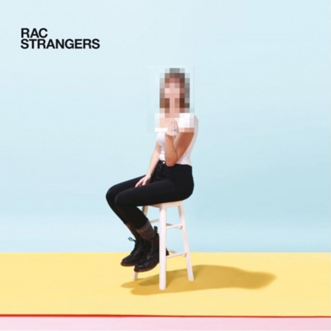 RAC Strangers
