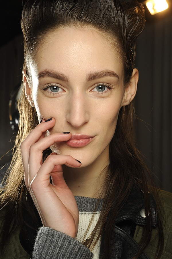 NARS for 3.1 Phillip Lim Fall 2014-4