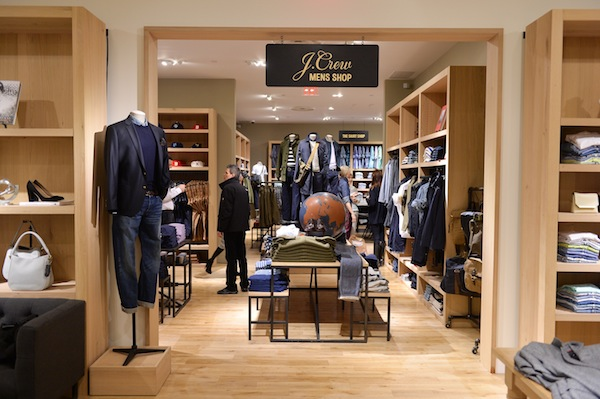 jcrew-on-bloor-opening-3