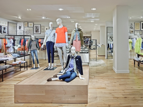 jcrew-on-bloor-opening
