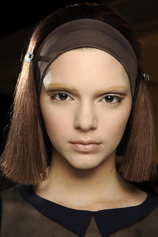 NYFW NARS Cosmetics Marc Jacobs AWer 2014-3