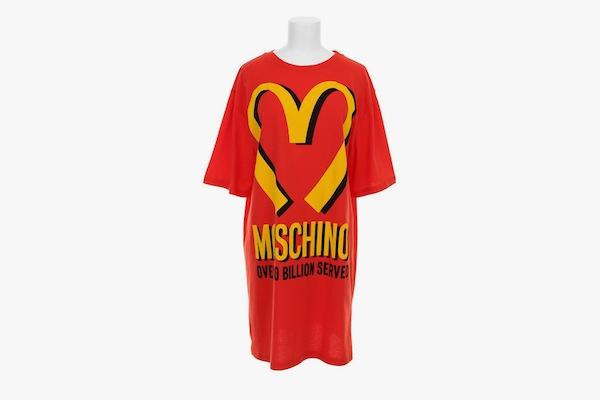 moschino-by-jeremy-scott-mcdonalds-prerelease-1