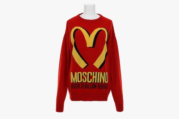 moschino-by-jeremy-scott-mcdonalds-prerelease-2