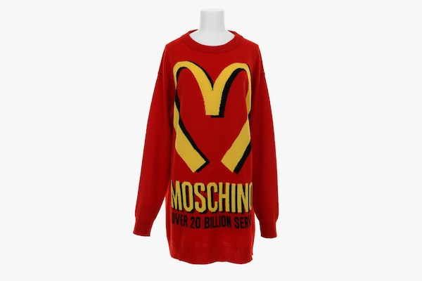 moschino-by-jeremy-scott-mcdonalds-prerelease-3