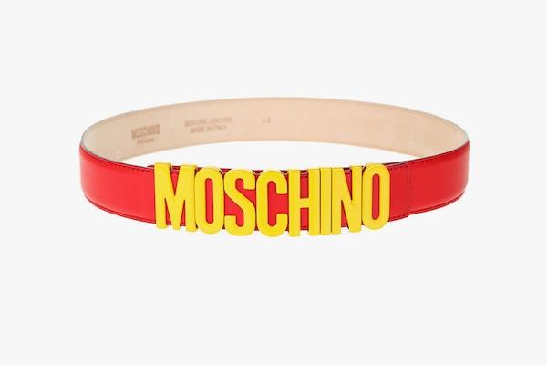 moschino-by-jeremy-scott-mcdonalds-prerelease-7
