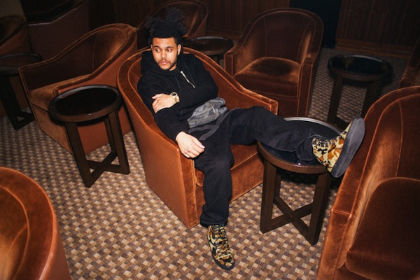 official-issue-xo-spring-2014-first-delivery-lookbook-7
