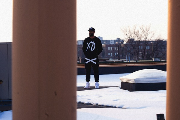 official-issue-xo-spring-2014-first-delivery-lookbook-8