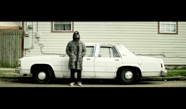 Schoolboy Q 2 Chainz Music Video