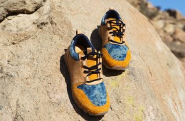 axs-folk-technology-clae-mills-runners-3