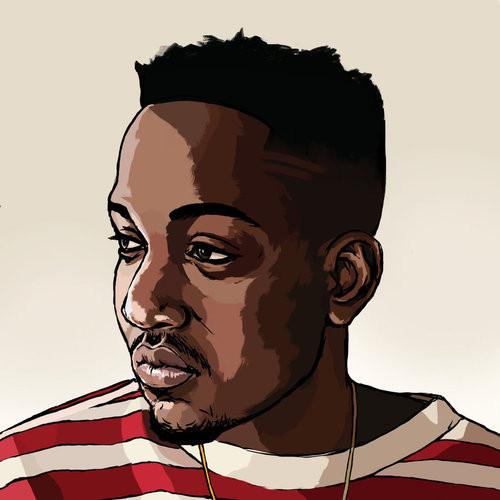 Kendrick Lamar Backwards Ft. Tame Impala