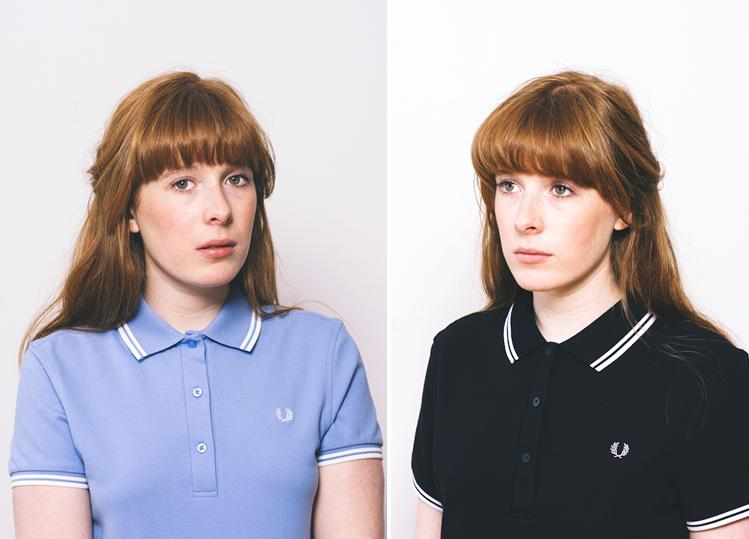 Fred Perry Toronto Portrait Series-5