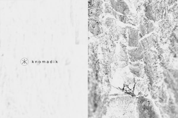 Contraband-Knomadik-Northern-Exposure-Lookbook-1