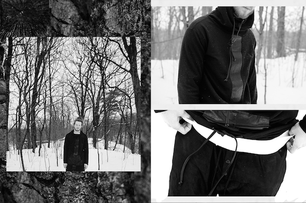 Contraband-Knomadik-Northern-Exposure-Lookbook-2