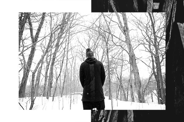Contraband-Knomadik-Northern-Exposure-Lookbook-3