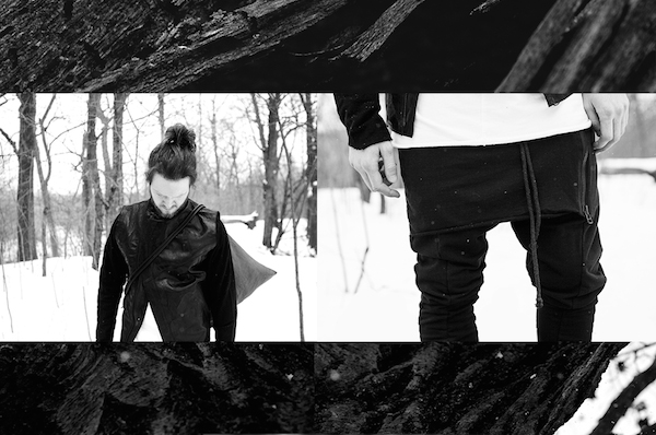 Contraband-Knomadik-Northern-Exposure-Lookbook-4