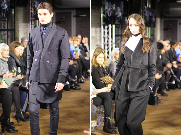 Antonio Azzuolo Fall Winter 2014 The shOws-3