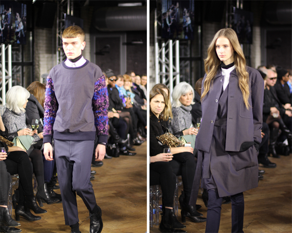 Antonio Azzuolo Fall Winter 2014 The shOws-4