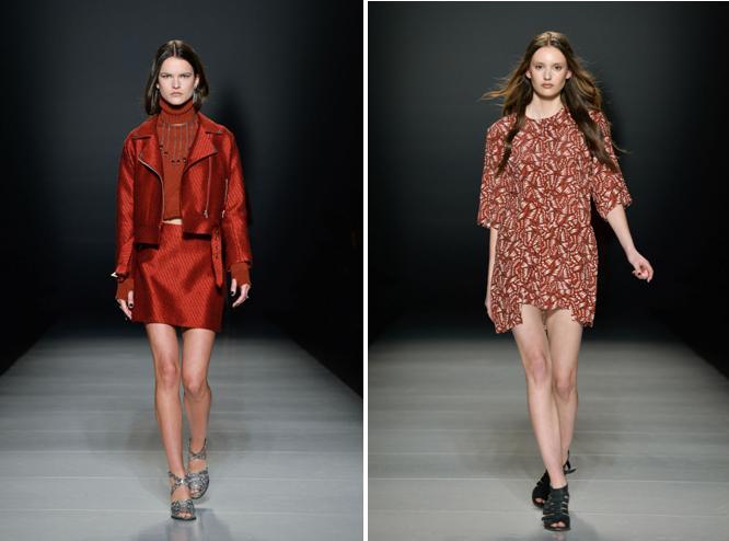 Beaufille Fall Winter 2014 Toronto Fashion Week-2