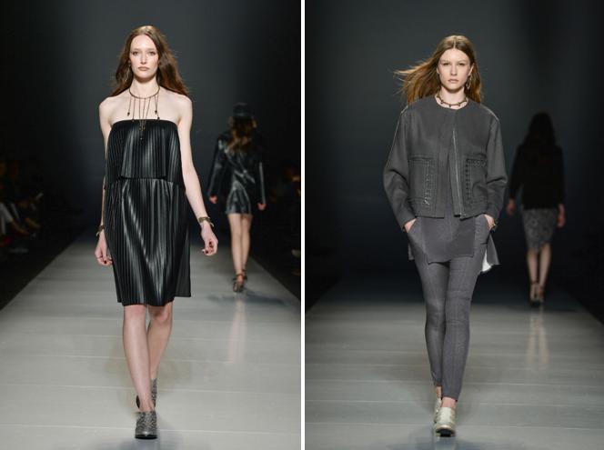Beaufille Fall Winter 2014 Toronto Fashion Week-5