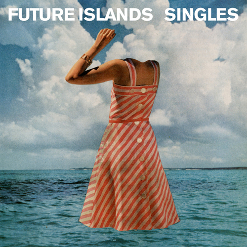Future Islands Singles Full Album Stream