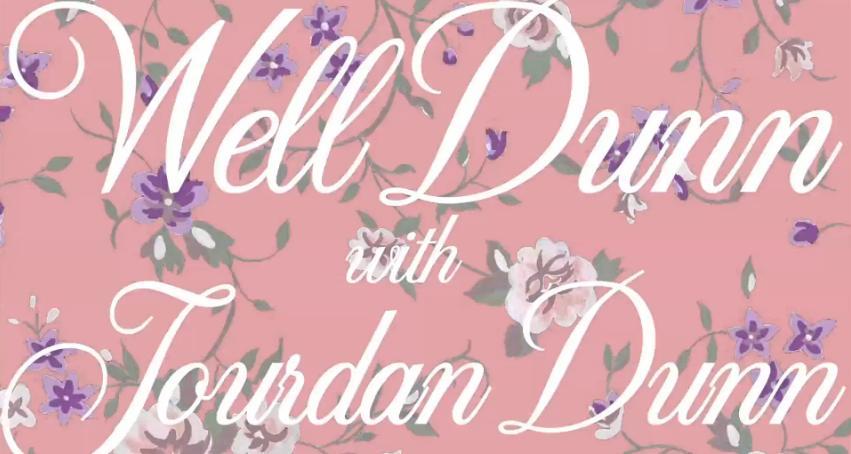 Jourdan Dunn makes Maccheroni Inferati at Charlie Bird on Well Dunn