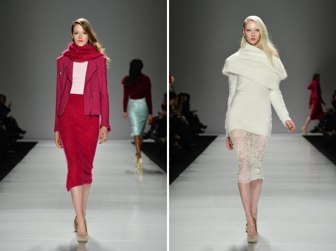 LINE Knitwear Fall Winter 2014-3
