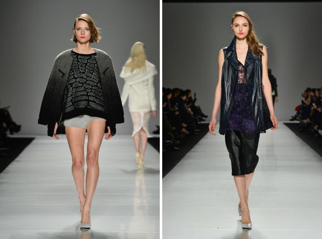 LINE Knitwear Fall Winter 2014-4