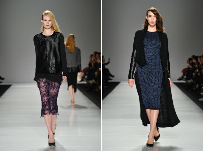 LINE Knitwear Fall Winter 2014-6