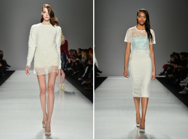 LINE Knitwear Fall Winter 2014-8