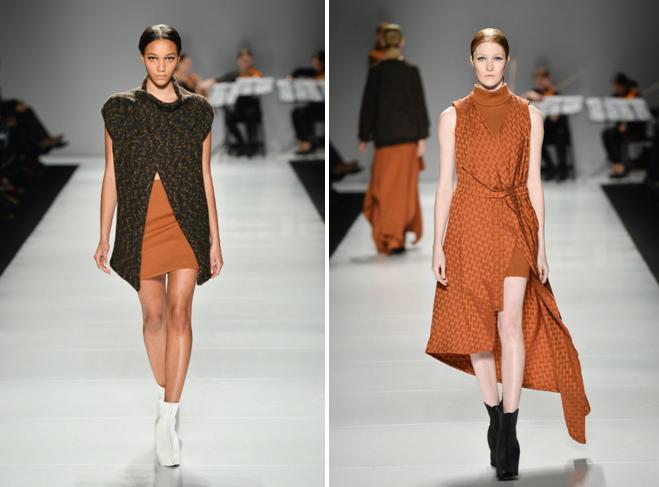 Sid Neigum Fall Winter 2014 Toronto Fashion Week-2