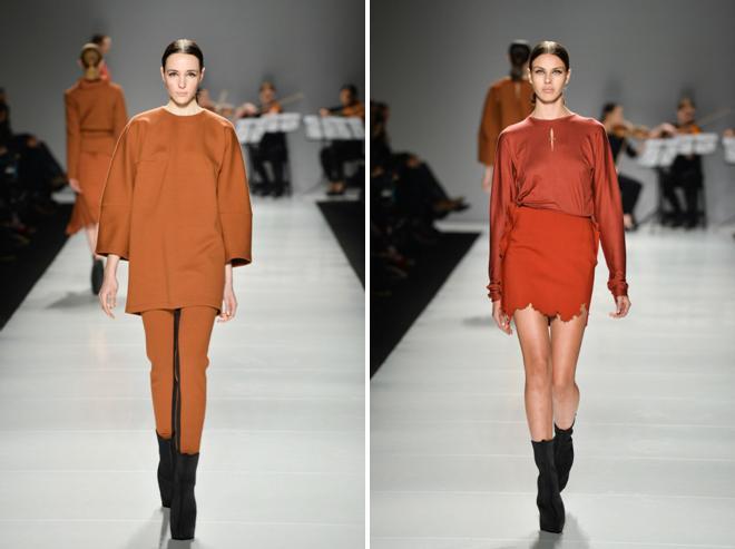 Sid Neigum Fall Winter 2014 Toronto Fashion Week-3
