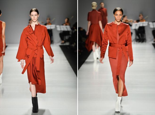 Sid Neigum Fall Winter 2014 Toronto Fashion Week-4