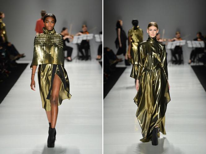 Sid Neigum Fall Winter 2014 Toronto Fashion Week-5