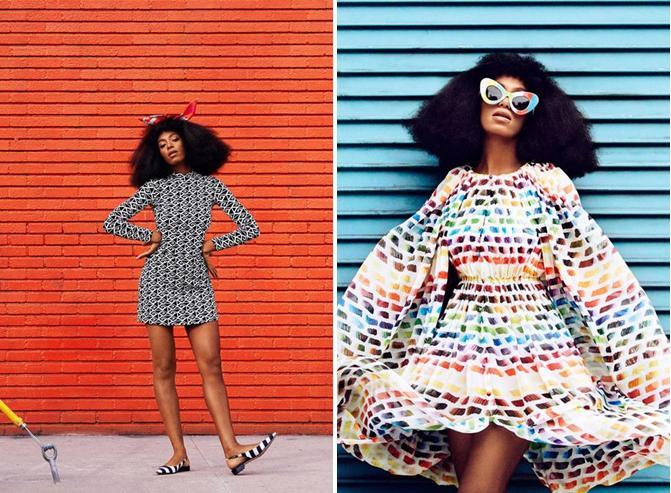 Solange Knowles for Harper's Bazaar March 2014-3