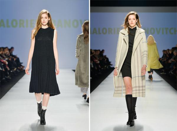 Malorie Urbanovitch Fall Winter 2014 Toronto Fashion Week-3