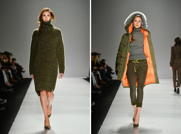 Joe Fresh Fall Winter 2014 Toronto Fashion Week-7